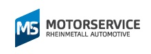 MS Motorservice International (ГЕНЕРАЛЬНЫЙ СПОНСОР)